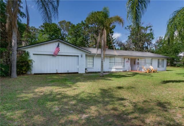 11302 Tucker Road, Riverview, FL 33569 (MLS #T3103092) :: The Duncan Duo Team