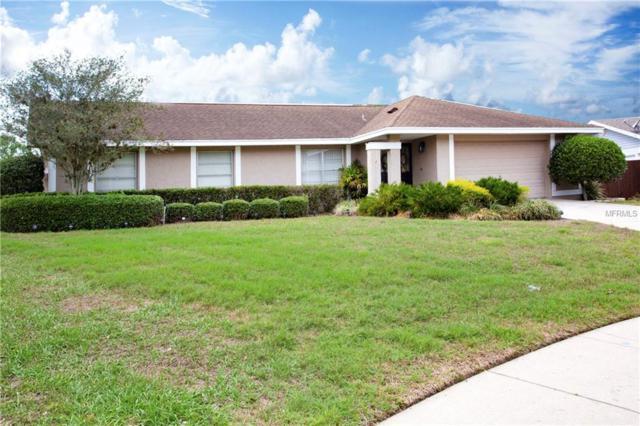 1808 Orange Hill Drive, Brandon, FL 33510 (MLS #T3103154) :: KELLER WILLIAMS CLASSIC VI