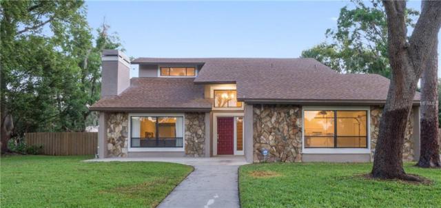 13220 Tifton Drive, Tampa, FL 33618 (MLS #T3103158) :: KELLER WILLIAMS CLASSIC VI