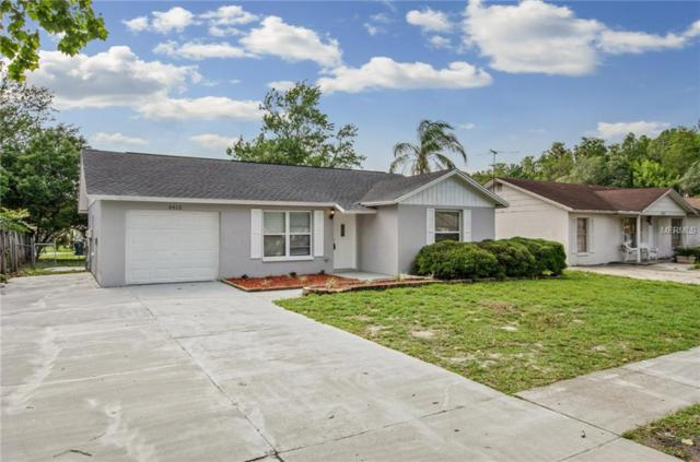 3415 Seven Springs Boulevard, New Port Richey, FL 34655 (MLS #T3103192) :: Team Virgadamo