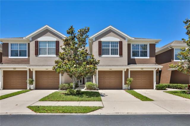 2246 Kings Palace Drive, Riverview, FL 33578 (MLS #T3103222) :: KELLER WILLIAMS CLASSIC VI