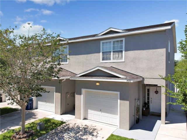 7040 Opal Drive, Largo, FL 33773 (MLS #T3103234) :: Chenault Group