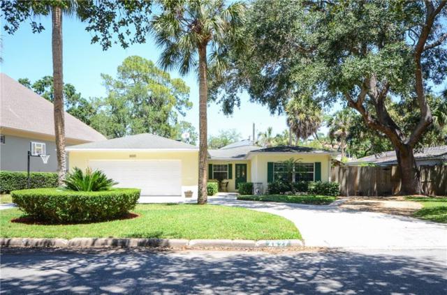 4627 W Lamb Avenue, Tampa, FL 33629 (MLS #T3103251) :: KELLER WILLIAMS CLASSIC VI