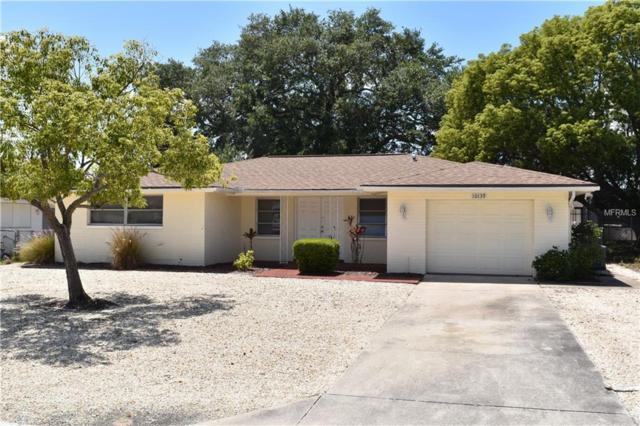10139 Hickory Hill Drive, Port Richey, FL 34668 (MLS #T3103259) :: Team Virgadamo