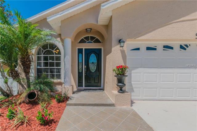 Address Not Published, Tampa, FL 33615 (MLS #T3103512) :: The Duncan Duo Team