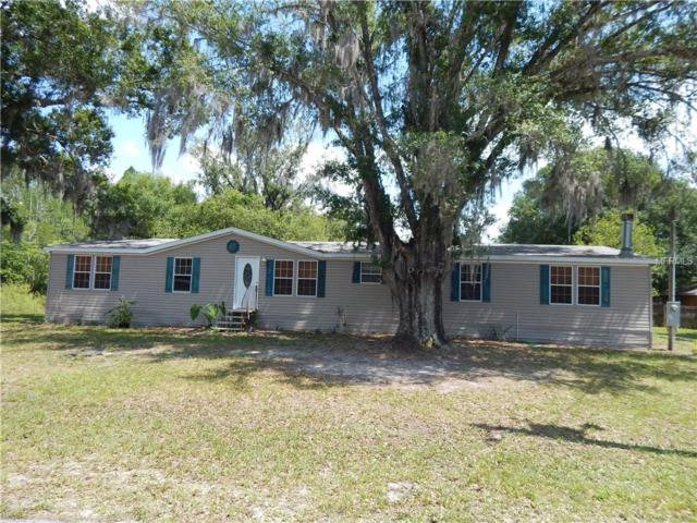 7622 Del Prado Court, Land O Lakes, FL 34638 (MLS #T3104170) :: The Duncan Duo Team