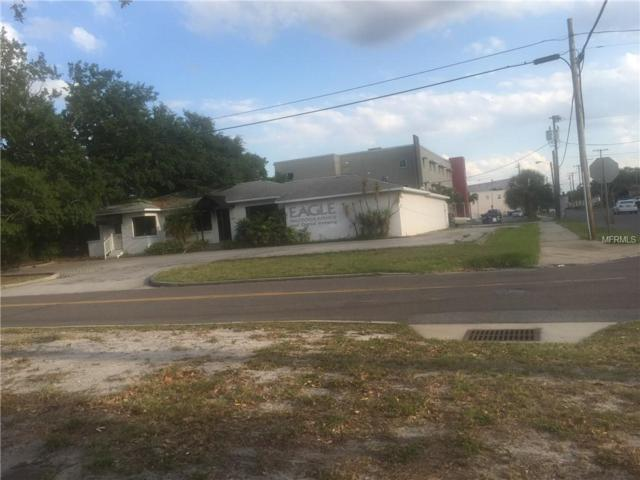 3612 W Swann Avenue, Tampa, FL 33609 (MLS #T3104177) :: The Duncan Duo Team