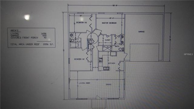 Address Not Published, Riverview, FL 33579 (MLS #T3104351) :: The Duncan Duo Team