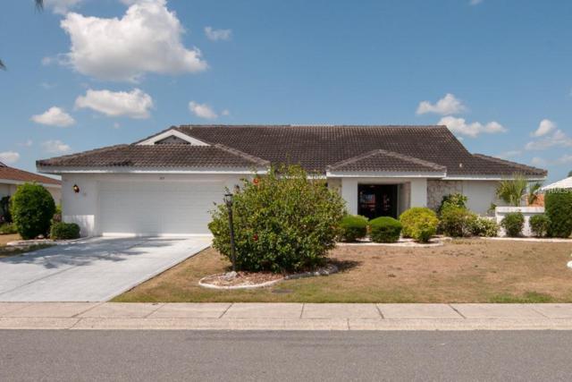717 Plumbrook Road, Sun City Center, FL 33573 (MLS #T3104371) :: Team Suzy Kolaz