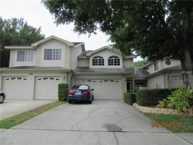 2591 W Brook Lane, Clearwater, FL 33761 (MLS #T3104527) :: The Duncan Duo Team