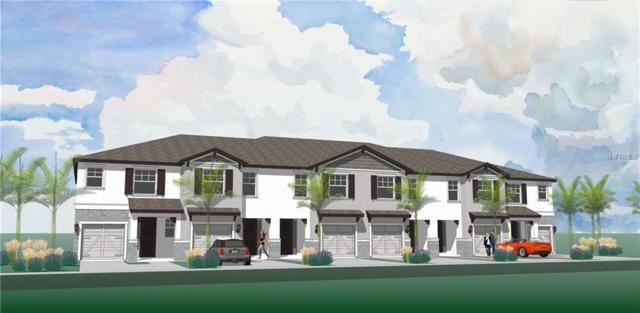 4524 Palmer Park Circle, Sarasota, FL 34238 (MLS #T3104799) :: Medway Realty