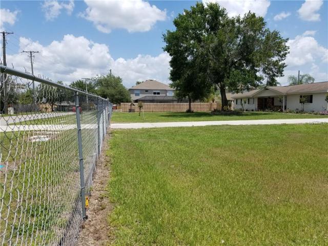 5604 Watson Road, Riverview, FL 33578 (MLS #T3104802) :: Griffin Group