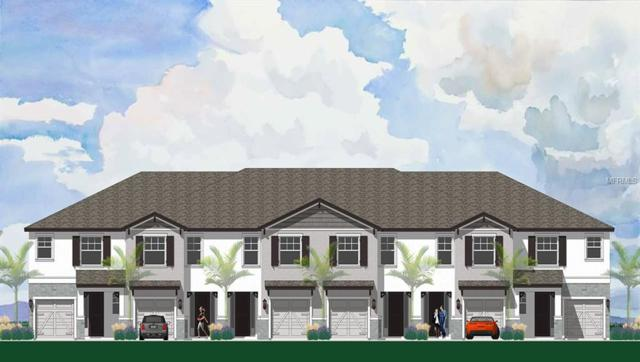 8620 Stargazer Street, Sarasota, FL 34238 (MLS #T3104811) :: Medway Realty