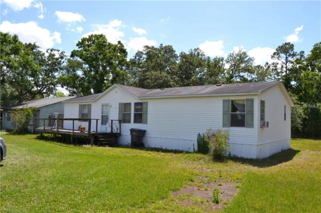 Address Not Published, Lake Wales, FL 33898 (MLS #T3104936) :: Team Pepka