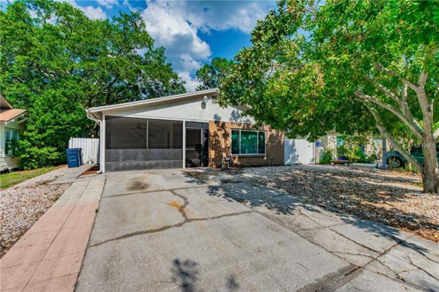 6012 S Elkins Avenue, Tampa, FL 33611 (MLS #T3104950) :: The Duncan Duo Team