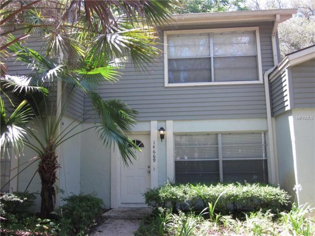 Address Not Published, Lutz, FL 33559 (MLS #T3105235) :: The Duncan Duo Team