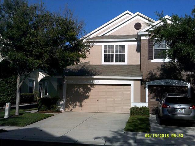 4820 Pond Ridge Drive, Riverview, FL 33578 (MLS #T3105334) :: The Duncan Duo Team