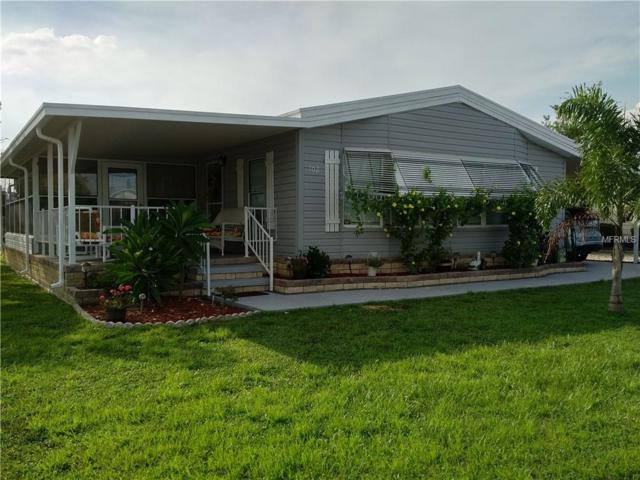 102 Saint Thomas Court, Apollo Beach, FL 33572 (MLS #T3105474) :: The Duncan Duo Team