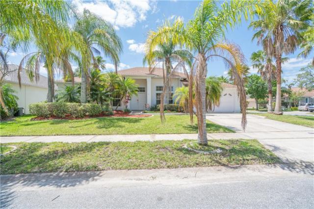 Address Not Published, Orlando, FL 32828 (MLS #T3105523) :: The Lockhart Team