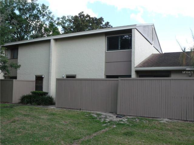 8008 Gardenia Drive, Temple Terrace, FL 33637 (MLS #T3105783) :: The Duncan Duo Team