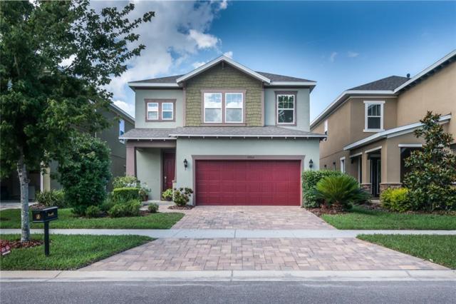 14304 Parkside Ridge Way, Lithia, FL 33547 (MLS #T3105959) :: Arruda Family Real Estate Team