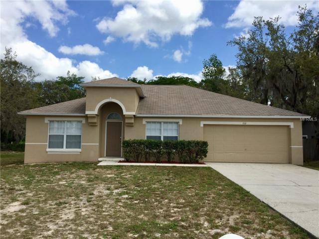 1512 Lake Thomas Loop, Winter Haven, FL 33880 (MLS #T3105973) :: Team Pepka