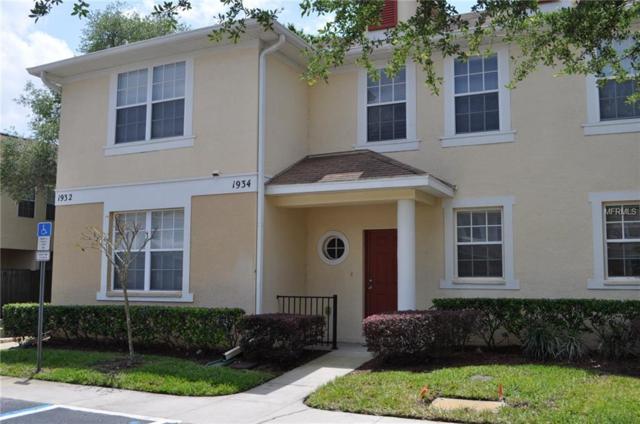 1934 Fiesta Ridge Court, Tampa, FL 33604 (MLS #T3106024) :: Arruda Family Real Estate Team
