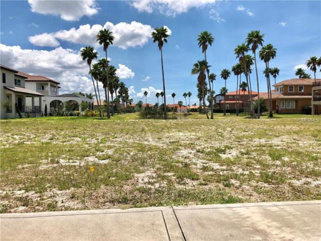 1308 Alhambra Drive, Apollo Beach, FL 33572 (MLS #T3106419) :: The Duncan Duo Team