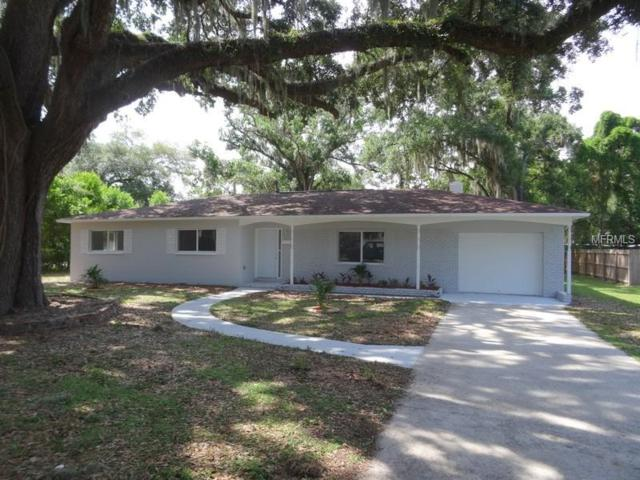 211 James Street, Brandon, FL 33510 (MLS #T3106494) :: Premium Properties Real Estate Services