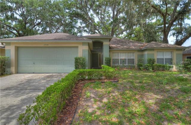 1738 Staysail Drive, Valrico, FL 33594 (MLS #T3106653) :: The Duncan Duo Team