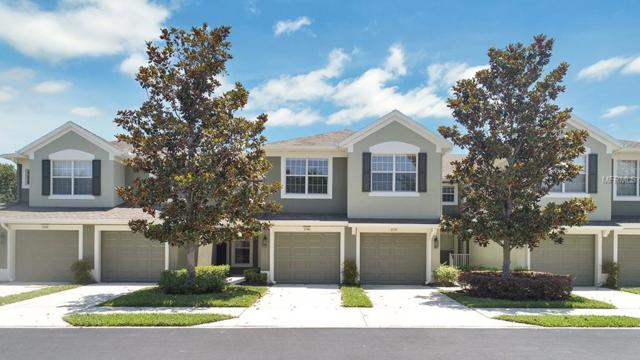 2110 River Turia Circle, Riverview, FL 33578 (MLS #T3106780) :: The Duncan Duo Team