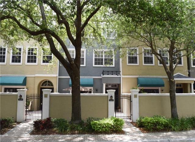 1451 Harbour Walk Road, Tampa, FL 33602 (MLS #T3106994) :: The Duncan Duo Team