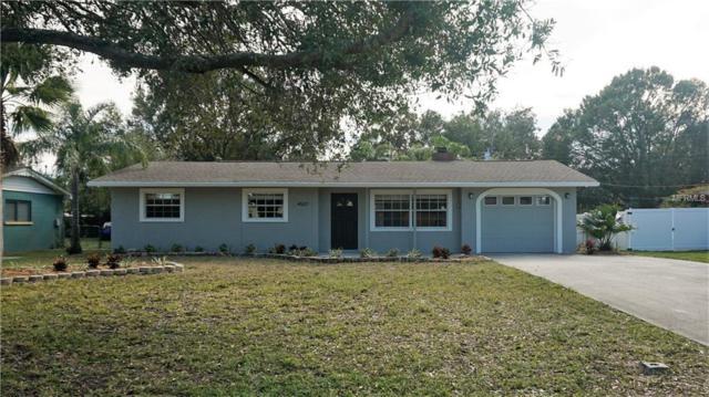 Address Not Published, Bradenton, FL 34209 (MLS #T3107319) :: Team Bohannon Keller Williams, Tampa Properties