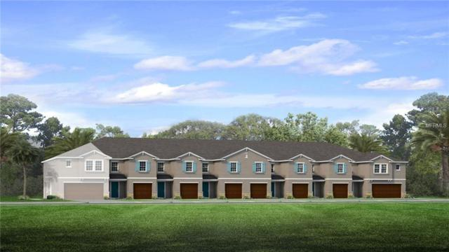 3231 Painted Blossom Court, Lutz, FL 33548 (MLS #T3107390) :: The Duncan Duo Team