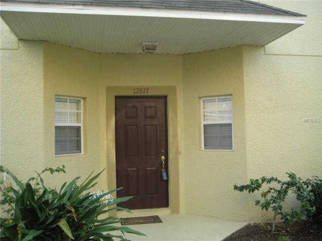 Address Not Published, Gibsonton, FL 33534 (MLS #T3107416) :: The Duncan Duo Team