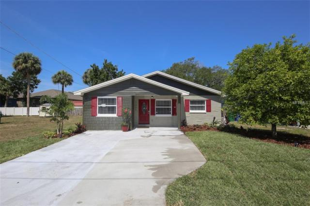 7307 S Elliott Street S, Tampa, FL 33616 (MLS #T3107494) :: The Lockhart Team