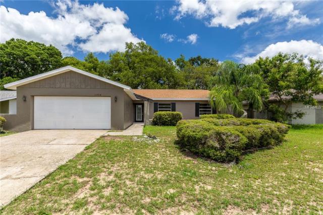 1304 Village Court, Brandon, FL 33511 (MLS #T3107496) :: GO Realty