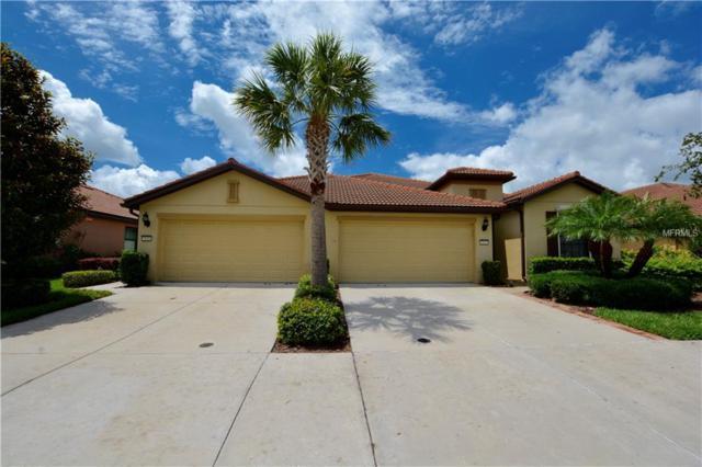 5649 Sunset Falls Drive, Apollo Beach, FL 33572 (MLS #T3107540) :: Arruda Family Real Estate Team