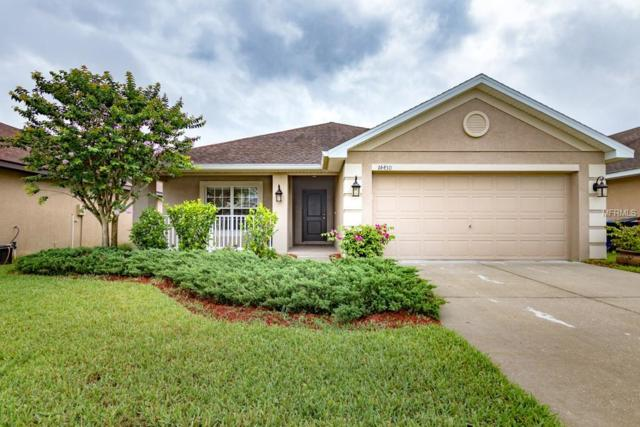 14430 Barley Field Drive, Wimauma, FL 33598 (MLS #T3107636) :: The Lockhart Team