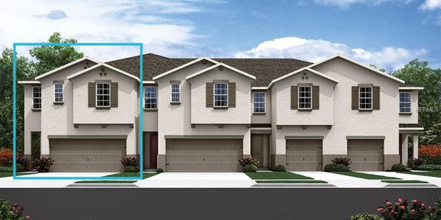 17837 Stella Moon Place #57, Lutz, FL 33558 (MLS #T3107686) :: The Duncan Duo Team