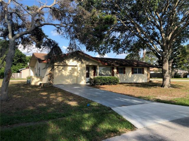 1201 Wood Avenue, Clearwater, FL 33755 (MLS #T3107706) :: Delgado Home Team at Keller Williams