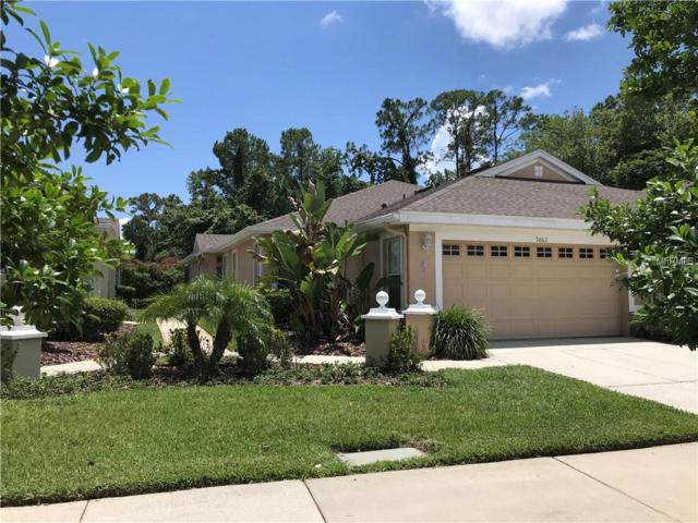9862 Bridgeton Drive, Tampa, FL 33626 (MLS #T3107707) :: O'Connor Homes