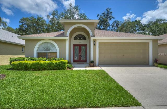 4632 Preston Woods Drive, Valrico, FL 33596 (MLS #T3107722) :: Arruda Family Real Estate Team