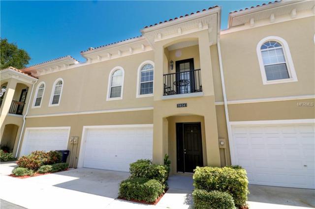 3404 Sondrio Circle, Tampa, FL 33611 (MLS #T3108188) :: Delgado Home Team at Keller Williams