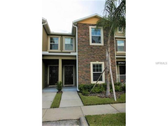 31247 Claridge Place, Wesley Chapel, FL 33543 (MLS #T3108207) :: The Duncan Duo Team