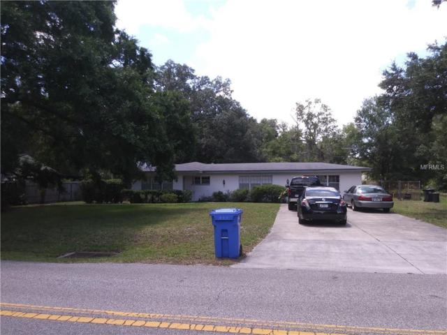 Address Not Published, Tampa, FL 33618 (MLS #T3108213) :: O'Connor Homes