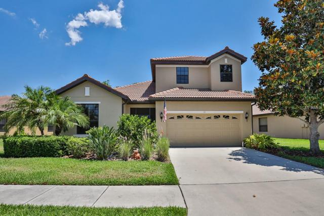 Address Not Published, Apollo Beach, FL 33572 (MLS #T3108229) :: Arruda Family Real Estate Team