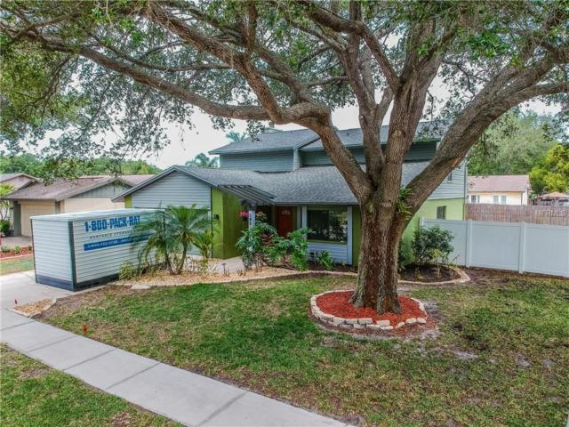 Address Not Published, Tampa, FL 33624 (MLS #T3108239) :: The Duncan Duo Team