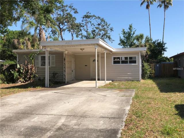 4511 W Price Avenue, Tampa, FL 33611 (MLS #T3108257) :: The Duncan Duo Team