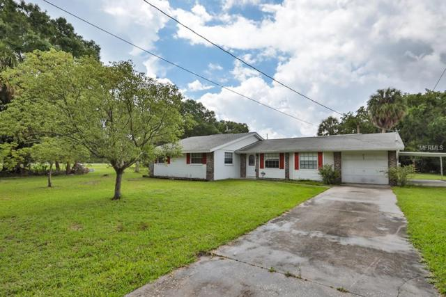 6123 Kracker Avenue, Gibsonton, FL 33534 (MLS #T3108258) :: The Duncan Duo Team